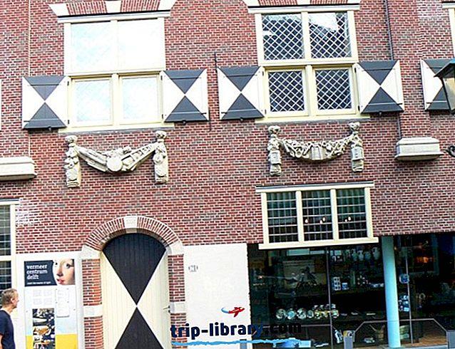 datiranje tragova lončarstva Delft matchmaking csgo picker