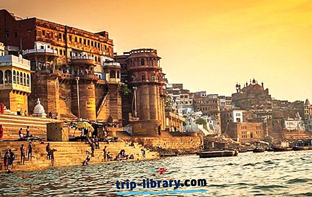 datovania v hinduistickej kultúre Kresťanské poradenstvo datovania po rozvode