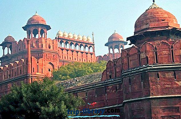 Najlepšie datovania v Lahore