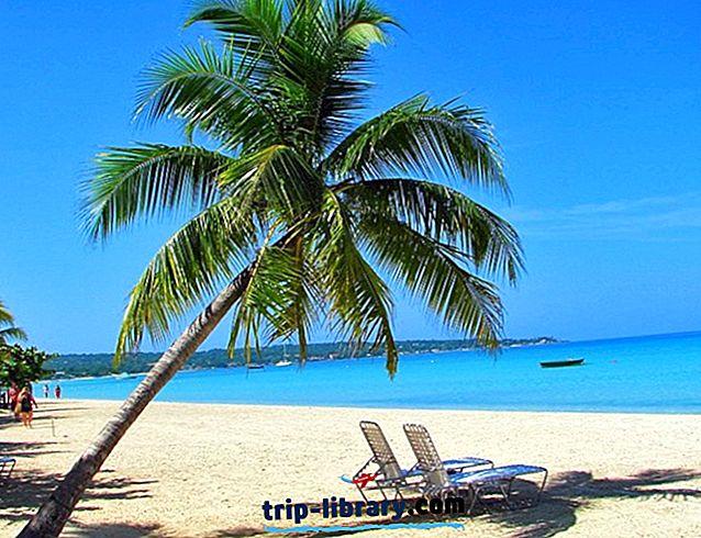 16 attractions touristiques les plus populaires en Jamaïque