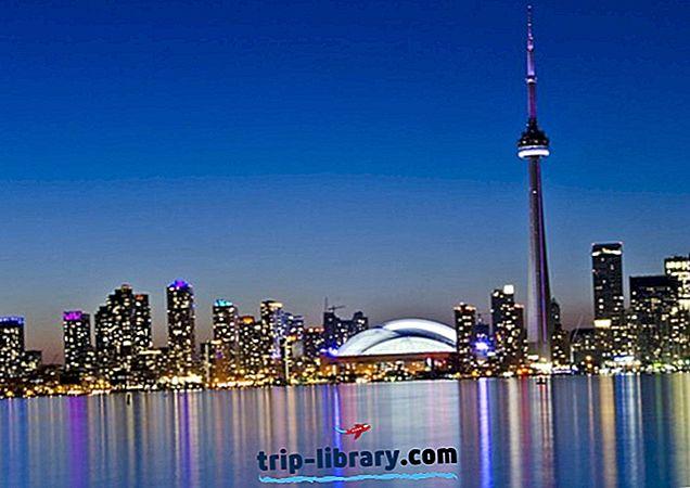 Besplatno vrh stranice za upoznavanje 2013