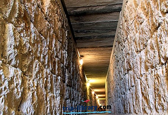 Udforsk Gordion, Museum & Historie