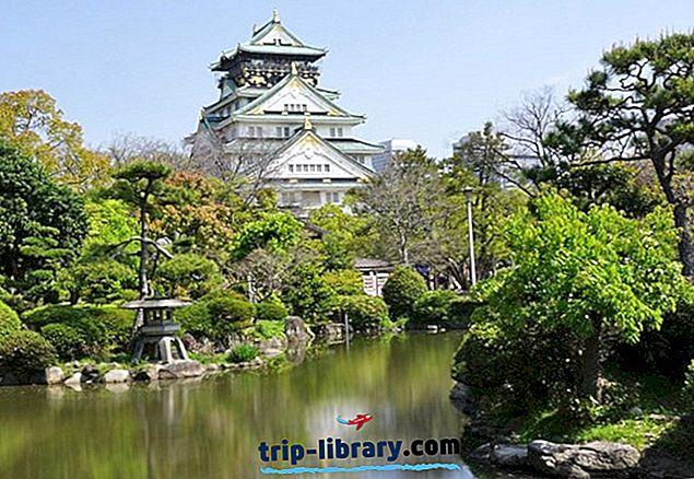 京都からのトップ9日帰り旅行