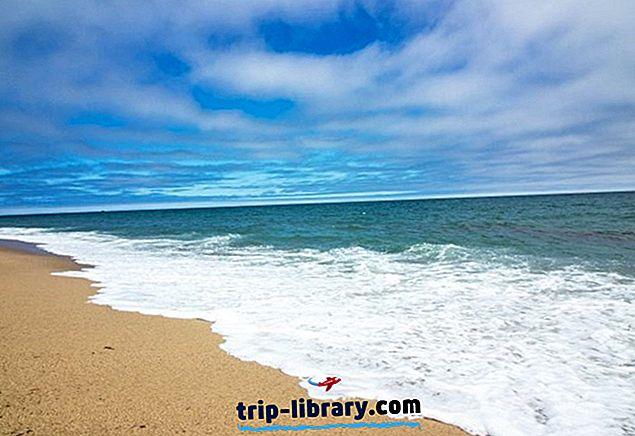 ナンタケット島で評価の高い観光名所12件