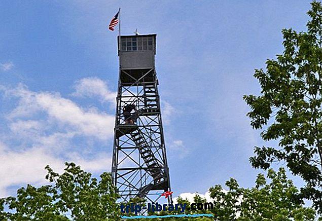 グランドラピッズのトップ10観光名所&観光スポット