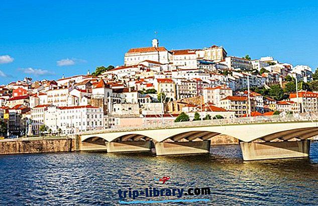 Datování lagos portugalsko