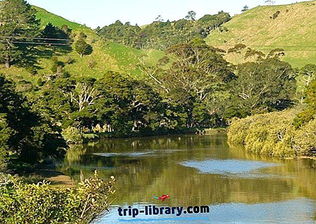 najbolje mjesto za upoznavanja u Aucklandu najbolja web stranica za upoznavanje adelaide