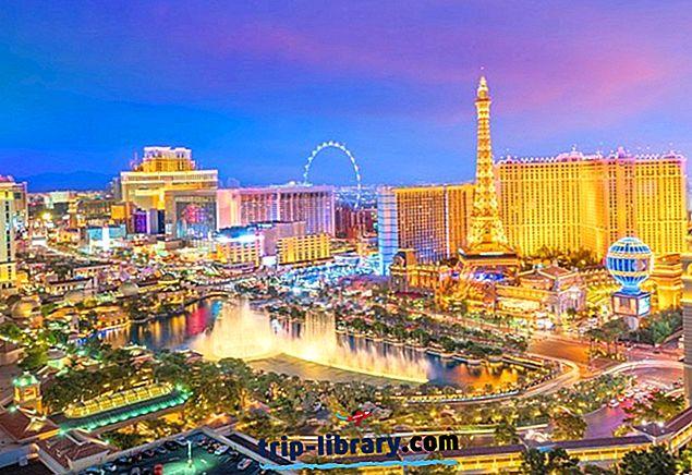 10 кращих дешевих місць для подорожі в грудні