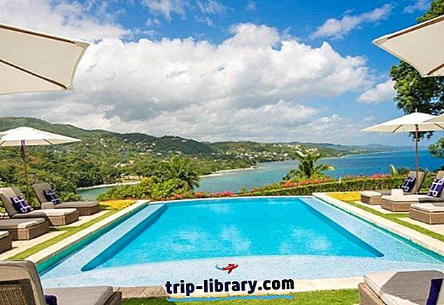14 bedste hoteller i Montego Bay